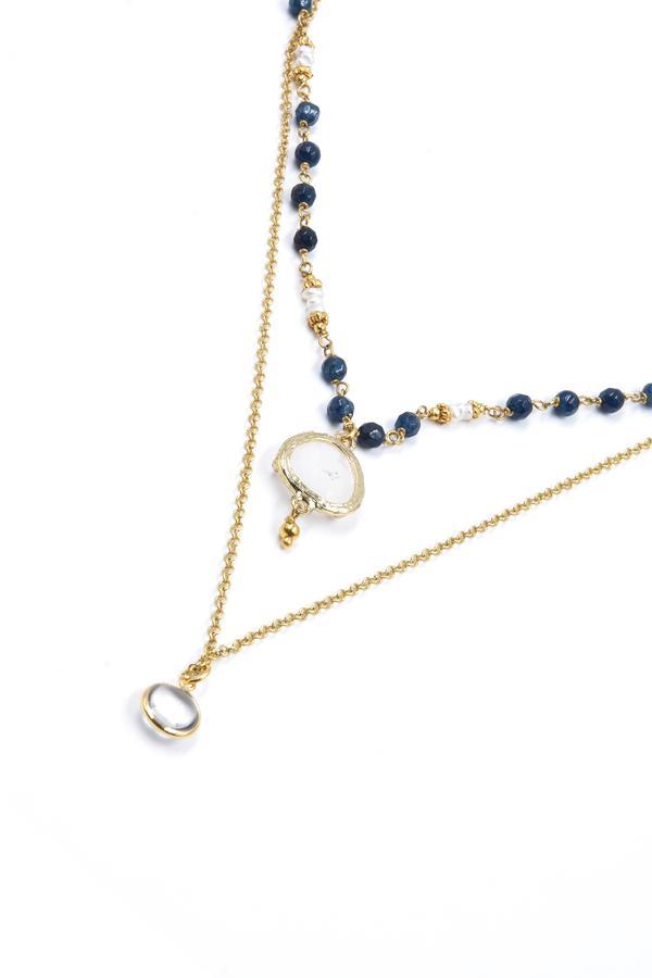 collier-piedras CJ0304a