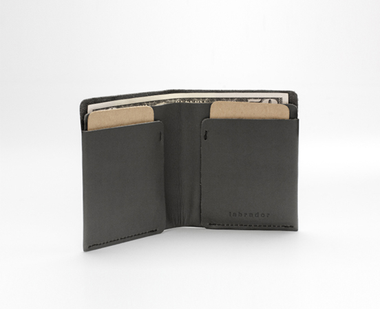 KesKes portefeuille extraplat-lakange 1