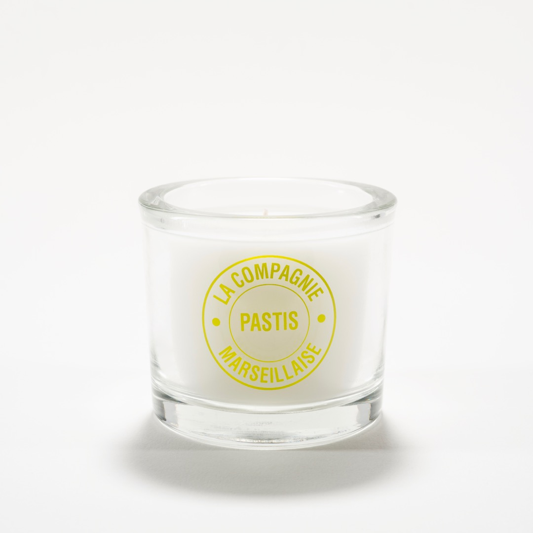 compagnie-marseillaise-bougie-pastis
