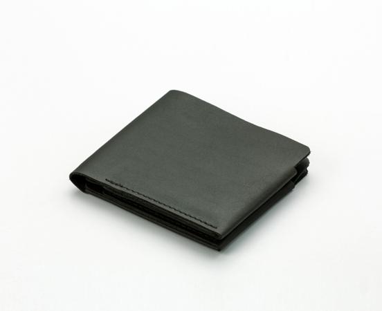 portefeuille keskes plat cuir-hommes femmes-lakange 1