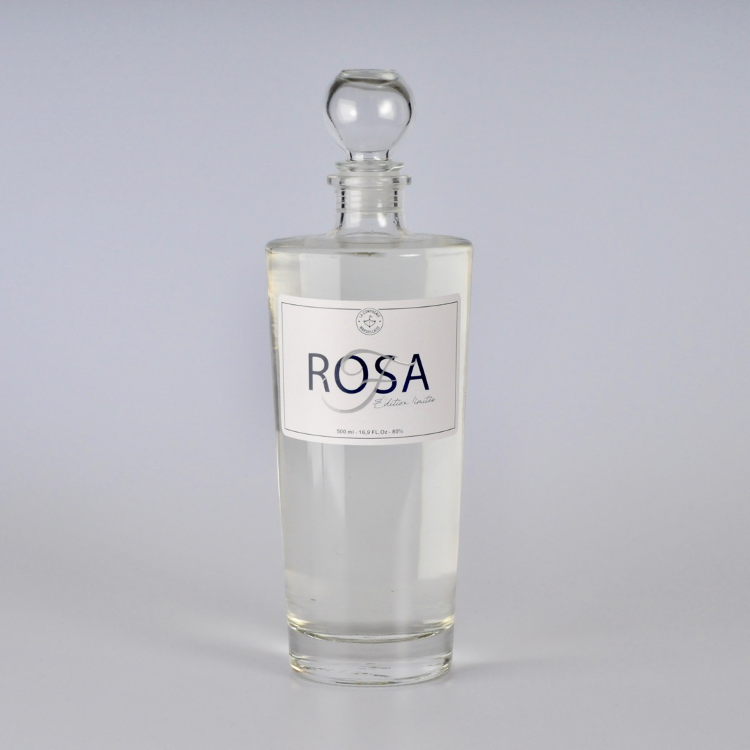 la_companie_marseillaise_diffuseur_RosaF_500ml