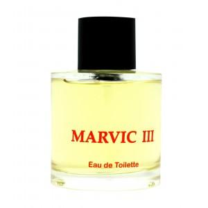 MarvicIII