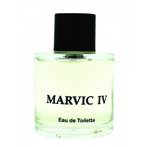 Marvic4
