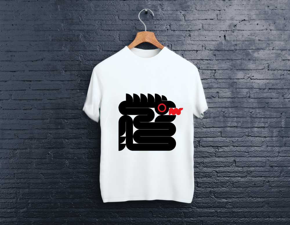 tee shirt homme1
