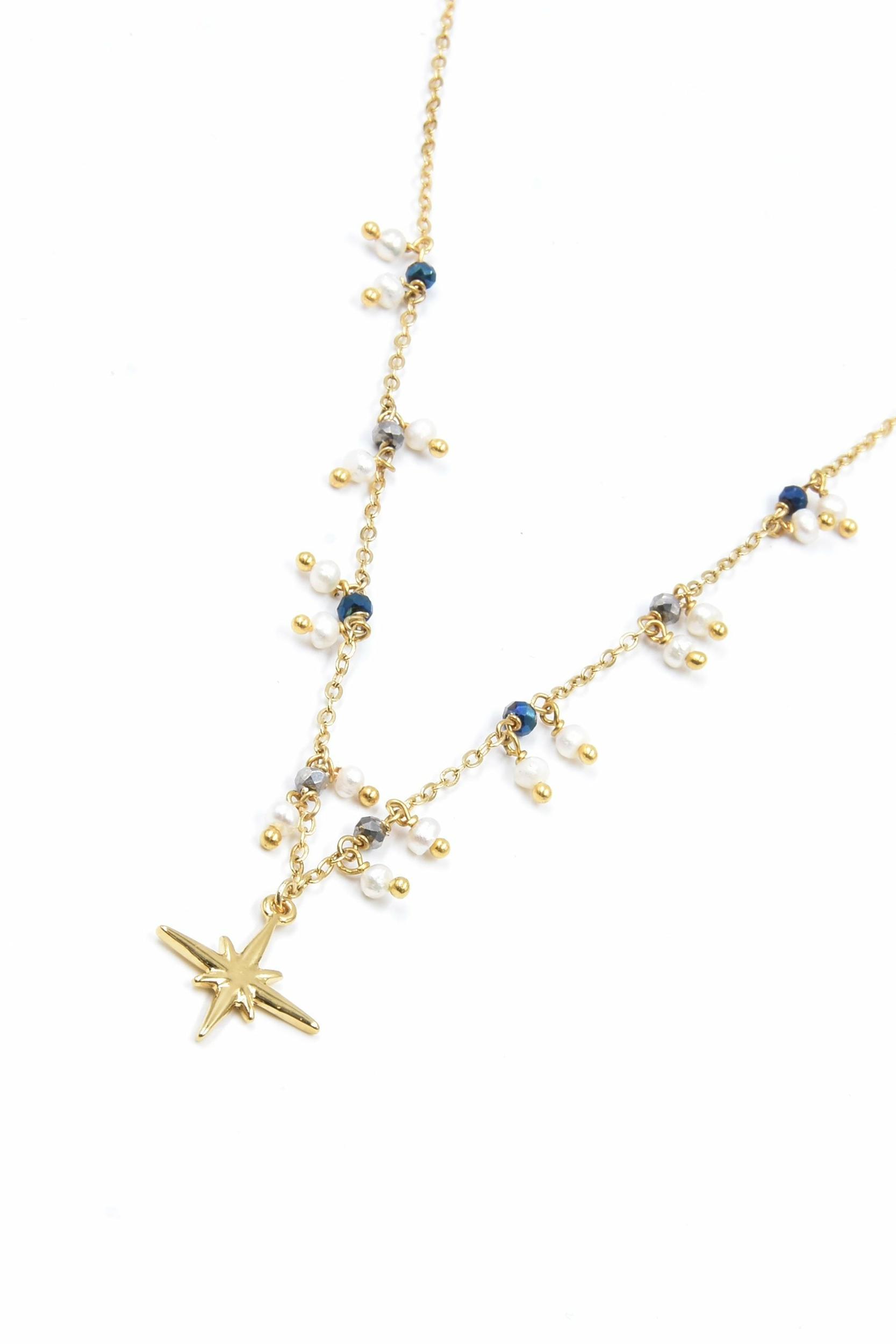 collier-constelacion-bleu 1