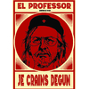el profesor234