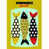 sardinades marseille 1