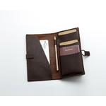 Porte documents -voyage cuir-keskes-lakange1