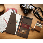 Porte documents -voyage cuir-keskes-lakange2