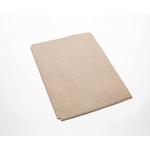 pochette-porte-document-A4-A3-cuir recycle-keskes-lakange 1