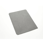 pochette-porte-document-A4-A3-cuir recycle-keskes-lakange 3