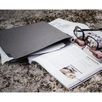 pochette-porte-document-A4-A3-cuir recycle-keskes-lakange 2