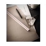 pochette-porte-document-A4-A3-cuir recycle-keskes-lakange 4