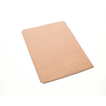 pochette-porte-document-A4-A3-cuir recycle-keskes-lakange 5