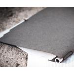pochette-porte-document-A4-A3-cuir recycle-keskes-lakange 6