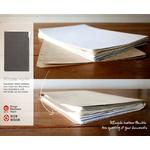 pochette-porte-document-A4-A3-cuir recycle-keskes-lakange 7