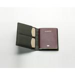 protege-passeport-cuir-keskes-lakange 5