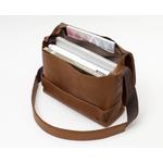 wise bag keskes2