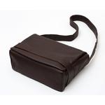 wise bag keskes3