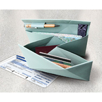 Organisateur- origami-porte documents-keskes-lakange 1