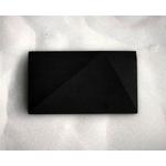 Organisateur- origami-porte documents-keskes-lakange 4