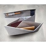 Organisateur- origami-porte documents-keskes-lakange 5