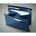 Organisateur- origami-porte documents-keskes-lakange 6