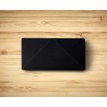 pochette portefeuille-origami-keskes-lakange 3