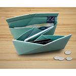 pochette portefeuille-origami-keskes-lakange 4