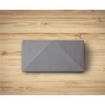 pochette portefeuille-origami-keskes-lakange 7