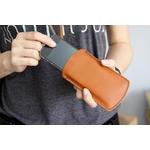 etui cuir-telephone-portable-mobile-keskes-lakange 2