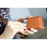etui cuir-telephone-portable-mobile-keskes-lakange 3