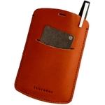 etui cuir-telephone-portable-mobile-keskes-lakange 4