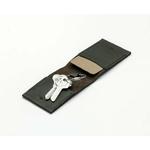 porte clé-cuir-keskes-lakange 1