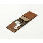 porte clé-cuir-keskes-lakange 4
