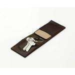 porte clé-cuir-keskes-lakange 5