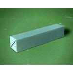 trousse-origami-cellulose-keskes-lakange 2