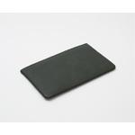 pochette cuir-Snap-keskes-lakange 3
