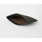 pochette cuir-Snap-keskes-lakange 4