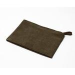 pochette-trousse-cuir-keskes-lacange 6