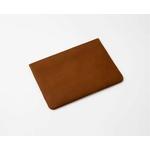 etui-ipad mini-cuir-tablette-keskes-lakange 3