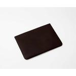 etui-ipad mini-cuir-tablette-keskes-lakange 5