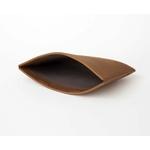 etui-ipad mini-cuir-tablette-keskes-lakange 4