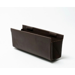 pochette-trousse-etui-cuir-keskes-lacange 6