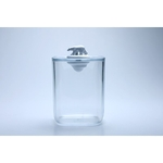animal container keskes3
