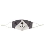 masque chat kikkerland keskes 2