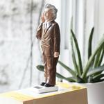 figurine-einstein-solaire-2