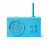 enceinte bluetooth radio fm lexon keskes