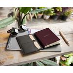 porte-passeport-cuir lakange-noir 3