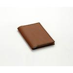 porte-passeport-cuir lakange-marron 1